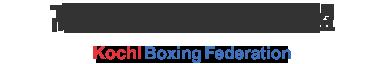 高知県ボクシング連盟